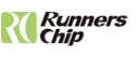 Runners Chip